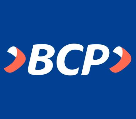 Banco de Crédito de Perú BCP